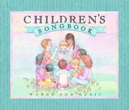 Childrens_Songbk_Words.jpg